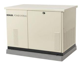 ABC Generators: Standby Generators, Portable Generators, a